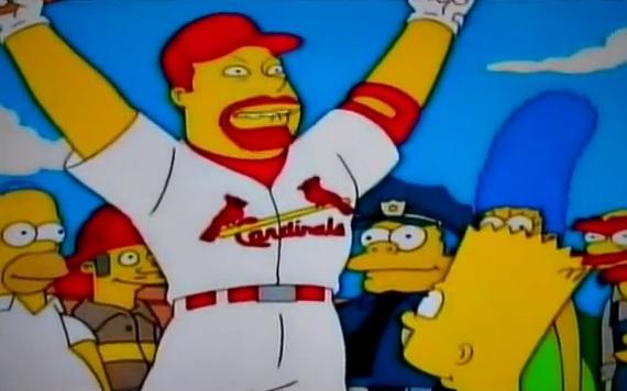 SimpsonsCardinals061715