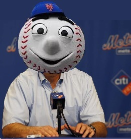 mr-met-optout
