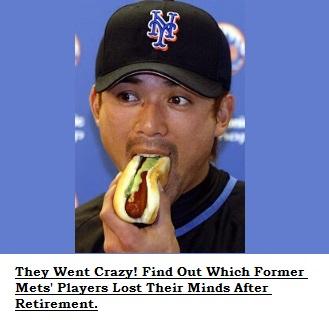 kaz-matsui-hot-dog