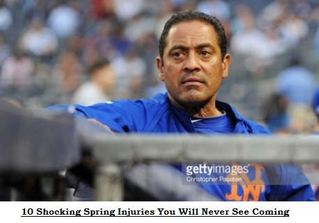 ray-ramirez-shocking-injuries